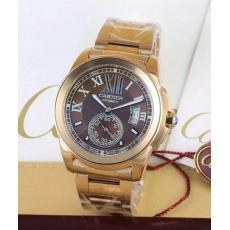 ブランド国内 カルティエ   Cartier セール価格自動巻きコピー 販売時計