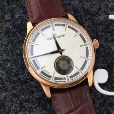 ブランド国内 ジャガールクルト   Jaeger 自動巻きスーパーコピー時計安全後払い専門店