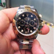 ブランド国内ROLEX ロレックス  セール自動巻きスーパーコピー時計専門店