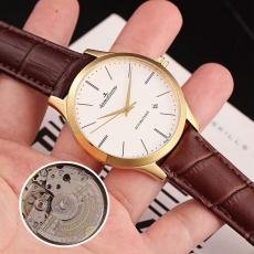 ブランド国内Jaeger ジャガールクルト  セール価格自動巻きコピーブランド腕時計代引き
