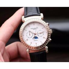 ブランド国内 パテックフィリップ   Patek Philippe 自動巻きスーパーコピー激安腕時計販売