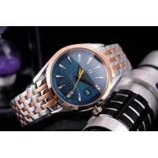 ブランド国内 オメガ   OMEGA セール自動巻きブランドコピー腕時計激安販売専門店