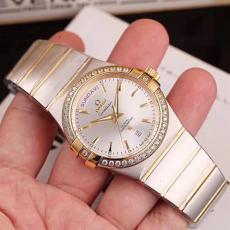 ブランド国内 オメガ   OMEGA 自動巻き腕時計激安販売