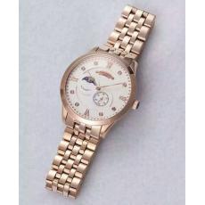 ブランド国内 パテックフィリップ   Patek Philippe 自動巻きスーパーコピー代引き腕時計
