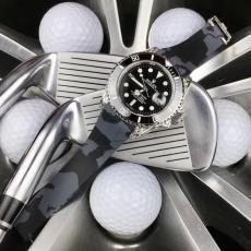 ブランド国内 ロレックス   ROLEX 値下げ自動巻きコピー時計 販売