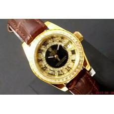 ブランド国内 ロレックス   ROLEX 自動巻き腕時計コピー最高品質激安販売