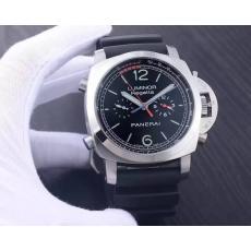 ブランド国内Panerai パネライ  自動巻きブランドコピー代引き腕時計