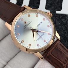 ブランド国内ROLEX ロレックス  自動巻きコピー時計 販売