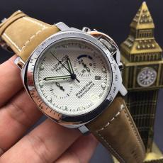 ブランド国内Panerai パネライ  クォーツ時計レプリカ販売
