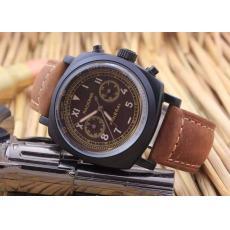 ブランド国内 パネライ   Panerai セールクォーツスーパーコピー代引き腕時計