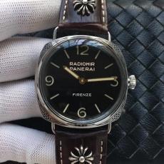 ブランド国内Panerai パネライ  セール自動巻きレプリカ販売腕時計