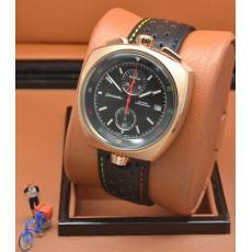 ブランド国内OMEGA オメガ  クォーツ最高品質コピー時計