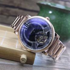 ブランド国内 カルティエ   Cartier 値下げ自動巻き格安コピー時計口コミ