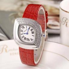 ブランド国内Cartier カルティエ  セール価格クォーツブランドコピー国内発送専門店