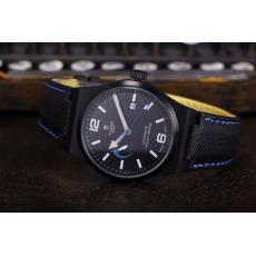 ブランド国内Tudor チュードル  自動巻きスーパーコピーブランド時計激安販売専門店