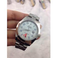 ブランド国内 ロレックス   ROLEX 特価自動巻きスーパーコピーブランド腕時計激安国内発送販売専門店