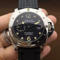 ブランド国内 パネライ   Panerai セール自動巻きコピーブランド時計代引き