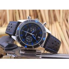 ブランド国内 ジャガールクルト   Jaeger 値下げクォーツ腕時計最高品質コピー代引き対応