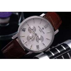 ブランド国内Patek Philippe パテックフィリップ  クォーツスーパーコピー時計激安販売専門店