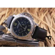 ブランド国内Panerai パネライ  クォーツ最高品質コピー腕時計代引き対応