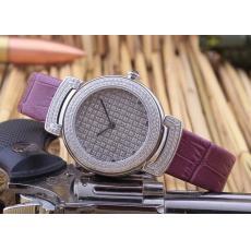 ブランド国内 カルティエ   Cartier セールクォーツブランドコピーブランド腕時計激安安全後払い販売専門店