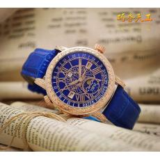 ブランド国内 パテックフィリップ   Patek Philippe セールクォーツスーパーコピー代引き時計