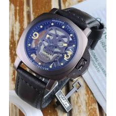 ブランド国内 パネライ   Panerai クォーツブランドコピー腕時計激安販売専門店