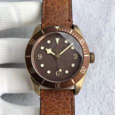 ブランド国内Tudor チュードル  自動巻き最高品質コピー時計