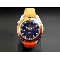 ブランド国内OMEGA オメガ  自動巻きスーパーコピー代引き腕時計