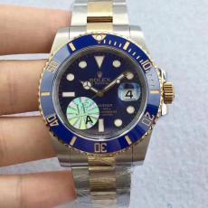 ブランド国内ROLEX ロレックス  特価自動巻きコピー 販売腕時計