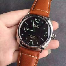ブランド国内Panerai パネライ  セール自動巻きブランドコピー時計専門店