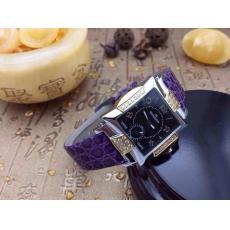 ブランド国内Jaeger ジャガールクルト  値下げ自動巻きコピーブランド激安販売腕時計専門店