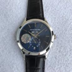 ブランド国内 パテックフィリップ   Patek Philippe セール価格自動巻きレプリカ時計 代引き