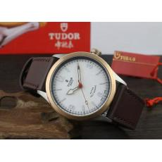 ブランド国内Tudor チュードル  セール価格自動巻きスーパーコピーブランド代引き