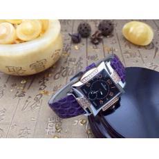 ブランド国内Jaeger ジャガールクルト  自動巻き時計コピー最高品質激安販売