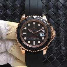 ブランド国内ROLEX ロレックス   GMT自動巻きスーパーコピーブランド腕時計激安国内発送販売専門店