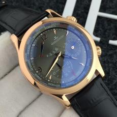 ブランド国内Jaeger ジャガールクルト  値下げ自動巻きブランドコピーブランド腕時計激安国内発送販売専門店