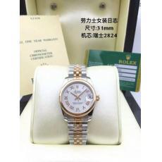 ブランド国内 ロレックス   ROLEX セール価格自動巻きスーパーコピー腕時計専門店