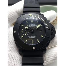 ブランド国内Panerai パネライ  セール価格自動巻き腕時計コピー代引き