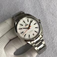 ブランド国内OMEGA オメガ  自動巻き激安販売時計専門店