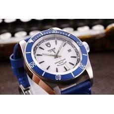 ブランド国内Tudor チュードル  セール自動巻きスーパーコピーブランド代引き時計