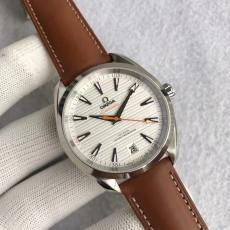 ブランド国内 オメガ   OMEGA 特価自動巻きスーパーコピー腕時計専門店