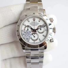 ブランド国内 ロレックス   ROLEX 自動巻きレプリカ腕時計 代引き