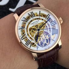 ブランド国内 カルティエ   Cartier 自動巻きブランドコピー時計安全後払い専門店