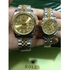 ブランド国内 ロレックス   ROLEX  Datejust自動巻きスーパーコピーブランド代引き腕時計