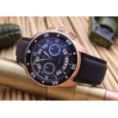 ブランド国内Cartier カルティエ  クォーツブランドコピー代引き腕時計