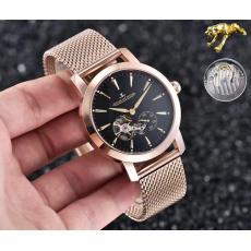ブランド国内 ジャガールクルト   Jaeger 自動巻きブランドコピー時計安全後払い専門店