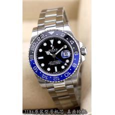 ブランド国内 ロレックス   ROLEX 自動巻きコピー腕時計 販売