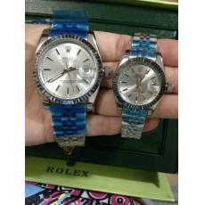 ブランド国内ROLEX ロレックス  セール価格 Datejust自動巻きレプリカ販売腕時計