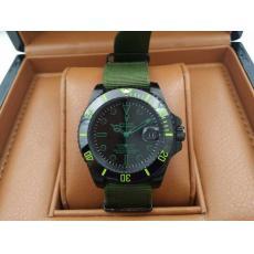 ブランド国内ROLEX ロレックス  特価 GMT自動巻きレプリカ販売腕時計